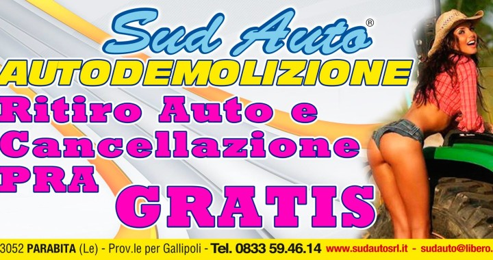 demolizione_gratis