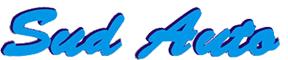 SudAuto Logo